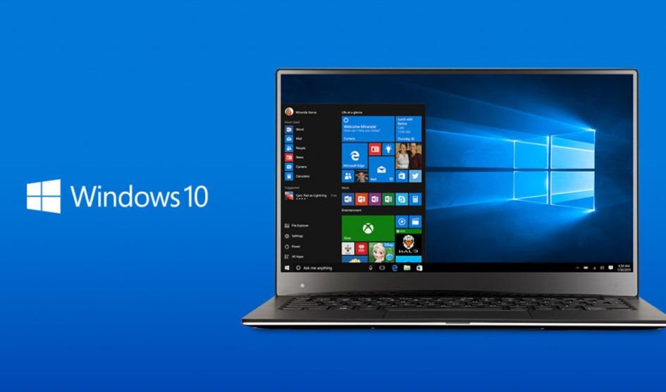 Как обновить Windows 8.1 до Windows 10 бесплатно в 2018