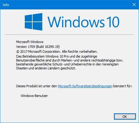 0x80240034 ошибка обновления windows