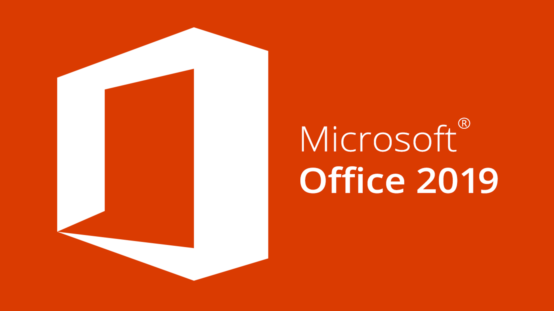Office 2019 скоро выходит