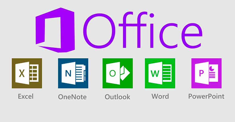 7 способов получить Microsoft Office бесплатно