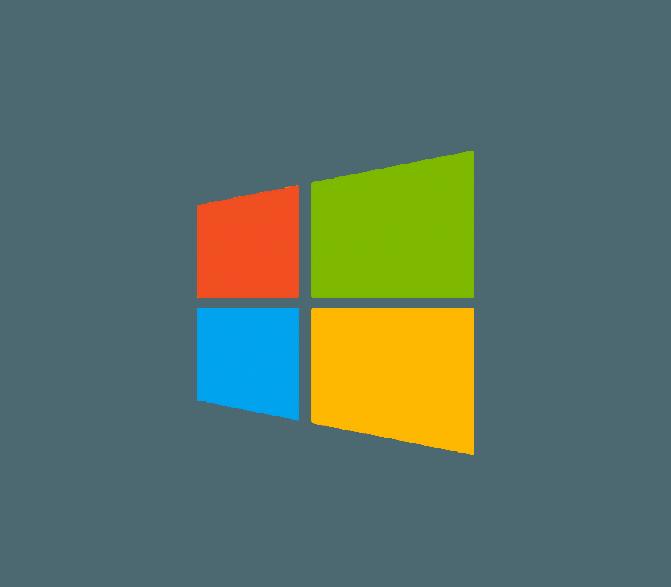 32 или 64 бит как узнать разрядность системы windows