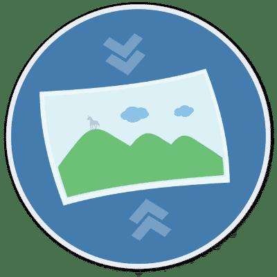 5 лучших плагинов сжатия изображений WordPress - сравнение