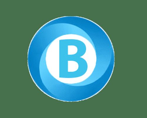 Втопе - программа для бесплатной накрутки в социальных сетях