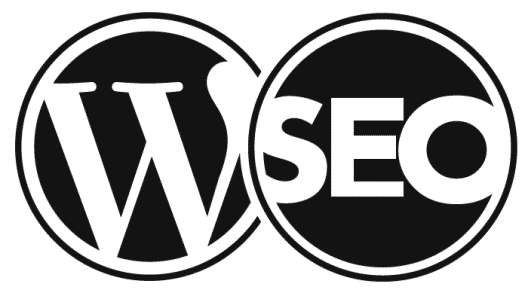 15 лучших SEO плагинов для wordpress в 2018 году
