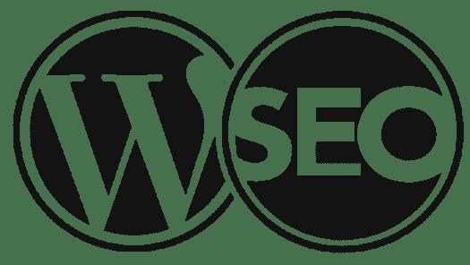 15 лучших SEO плагинов для wordpress в 2018 году