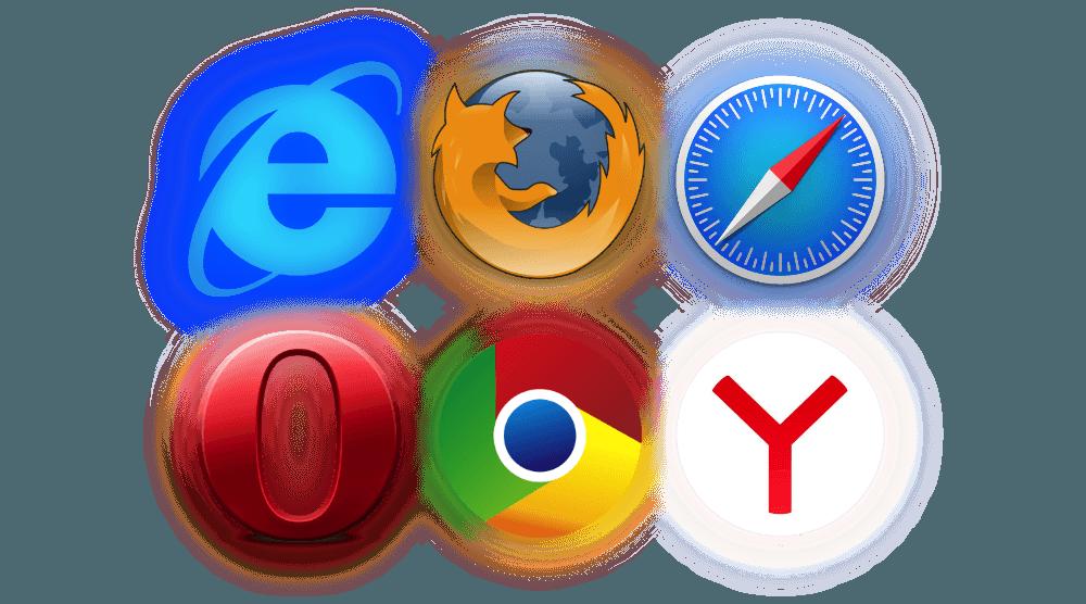 Как изменить домашнюю страницу и поведение при запуске в Windows
