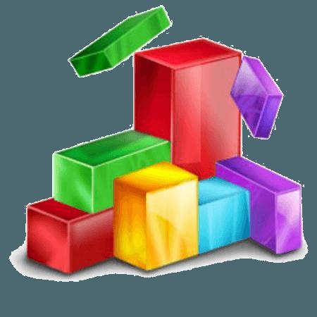 Дефрагментация диска на windows — как сделать