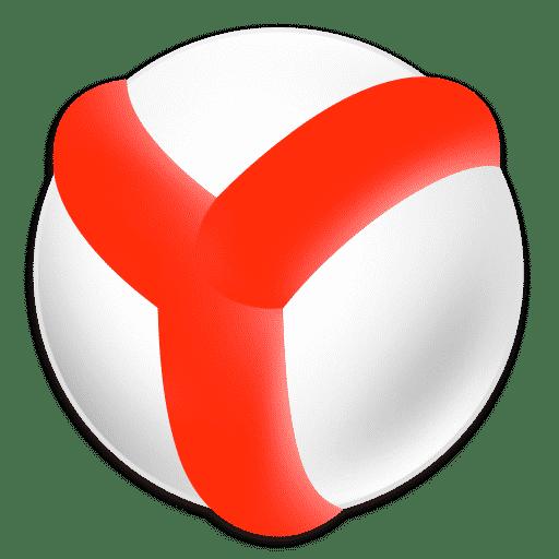 Как установить расширения в Яндекс.Браузер?