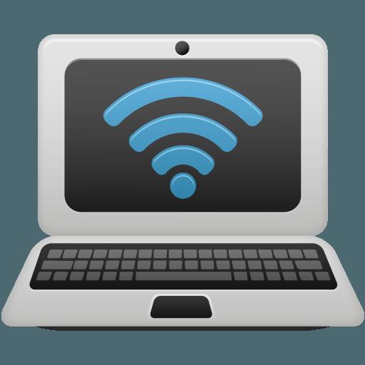 Как раздать вай фай с ноутбука на Windows