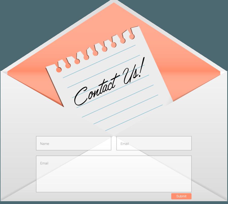 15 лучших плагинов Wordpress для создания контактных форм