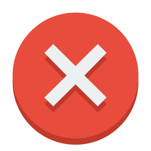 Ошибка 0xc1900204 при обновлении windows 10