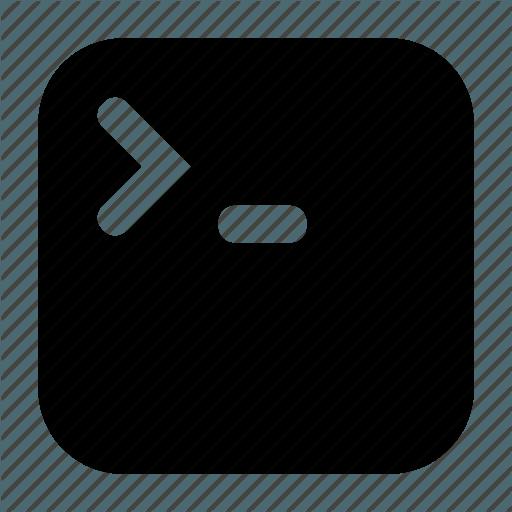 Sfc scannow Защита ресурсов windows не может выполнить запрошенную операцию