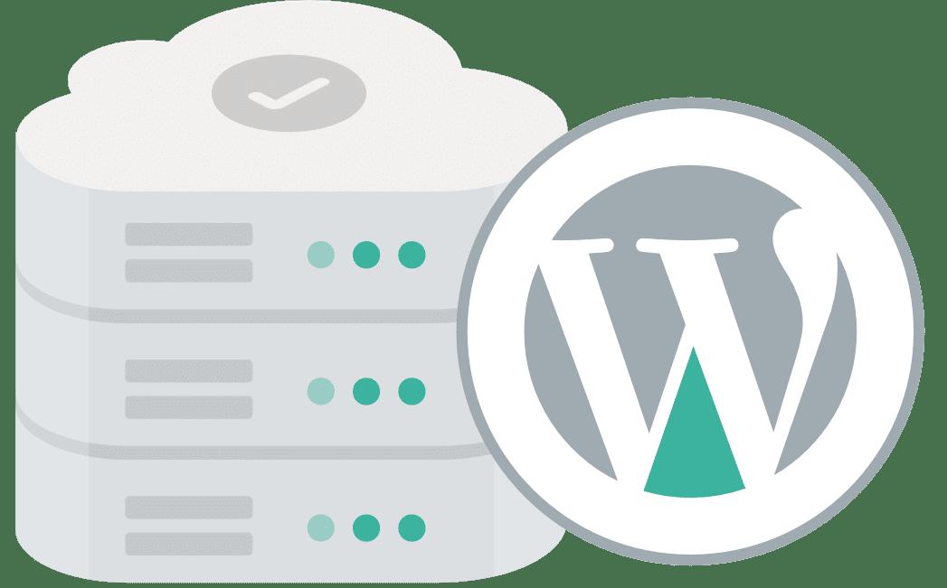 8 лучших плагинов для резервного копирования WordPress
