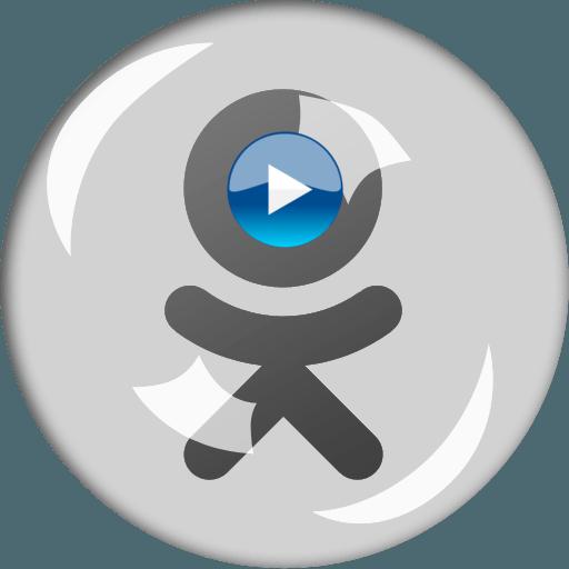 Как скачать видео с одноклассников на компьютер бесплатно без программ