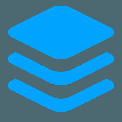 Как скачать и установить эмулятор андроид BlueStacks на ПК