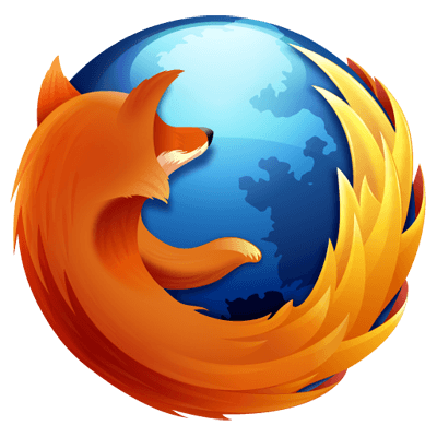 Как включить / отключить Javascript в Mozilla Firefox