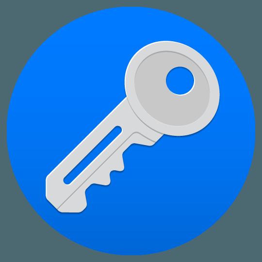 Как поставить или изменить пароль на компьютер Windows 10