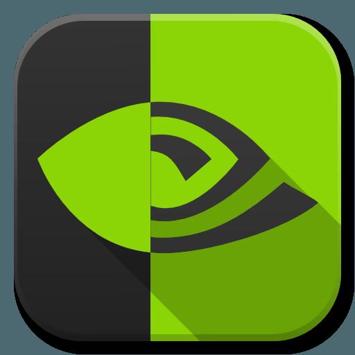 Как обновить драйвер видеокарты Nvidia на Windows