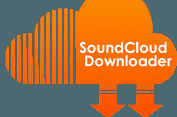 Как скачать музыку с soundcloud (По одному / Весь плейлист)
