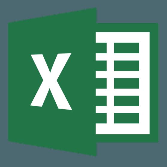 23 бесплатных альтернатив Microsoft Office