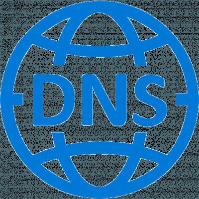 Как очистить и сбросить кеш DNS в Windows 10