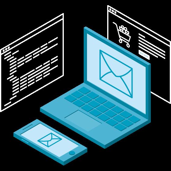 Sendpulse сервис email рассылок - инструкция, обзор