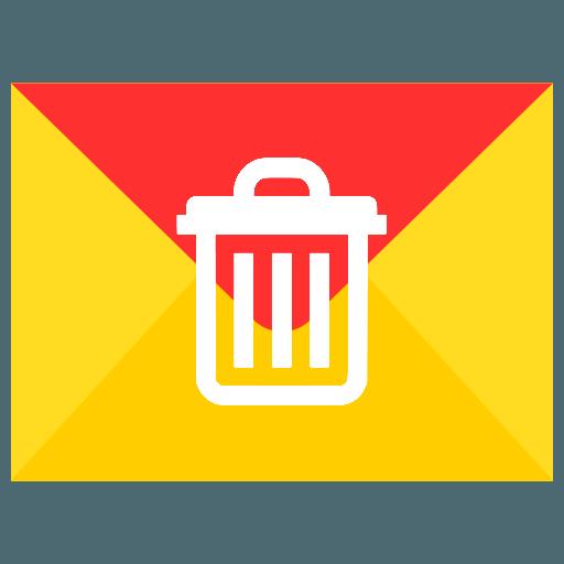Как удалить и восстановить почтовый аккаунт на Яндекс почте