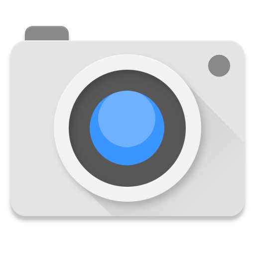 Лучшее приложение камера для Android 2018