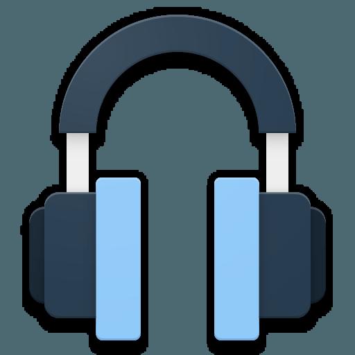 Лучший музыкальный плеер для Android 2018