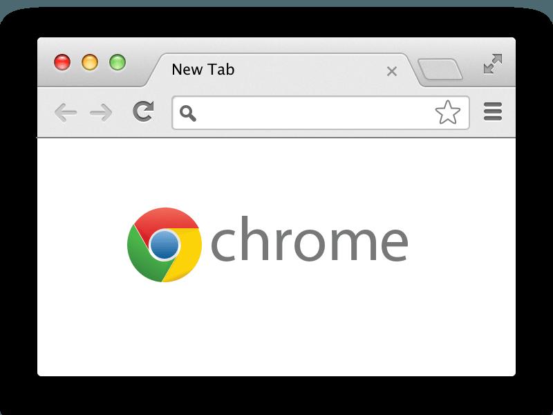 Лучшие визуальные закладки для браузера Google Chrome