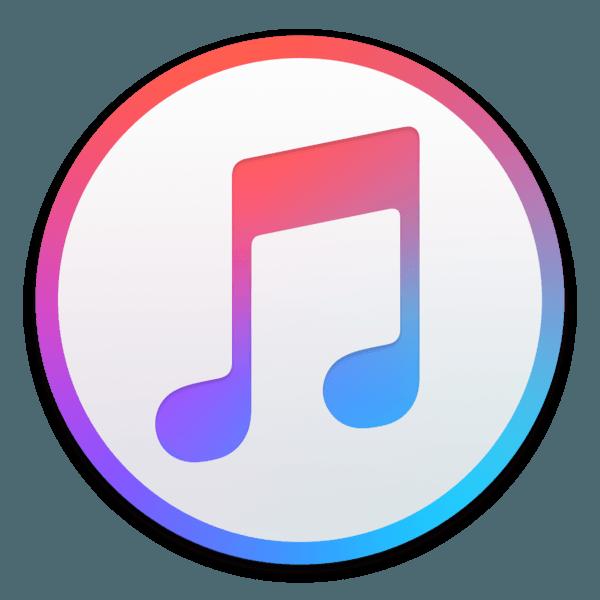 Где скачать iTunes для 64-битной Windows