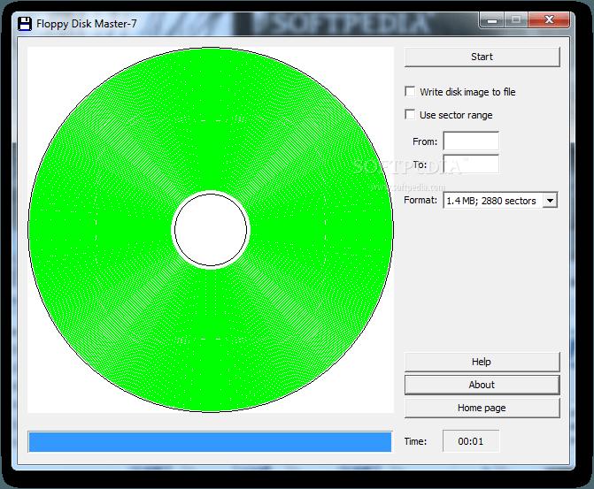 Как проверить жесткий диск на ошибки битые сектора