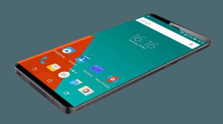 10 лучших телефона 2018 года — рейтинг