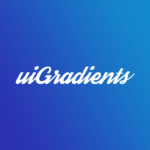 Uigradients